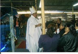 Ordenación episcopal 21