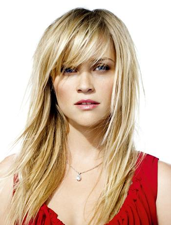 Reese Witherspoon Hair Elle. Who: Reese Witherspoon
