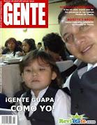 LA QUINTA Y SEXTA GENERACION