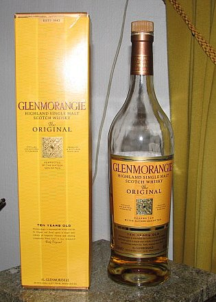 [Glenmorangie+original+3]