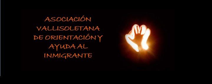 Asociación Vallisoletana de Orientación y Ayuda al Inmigrante