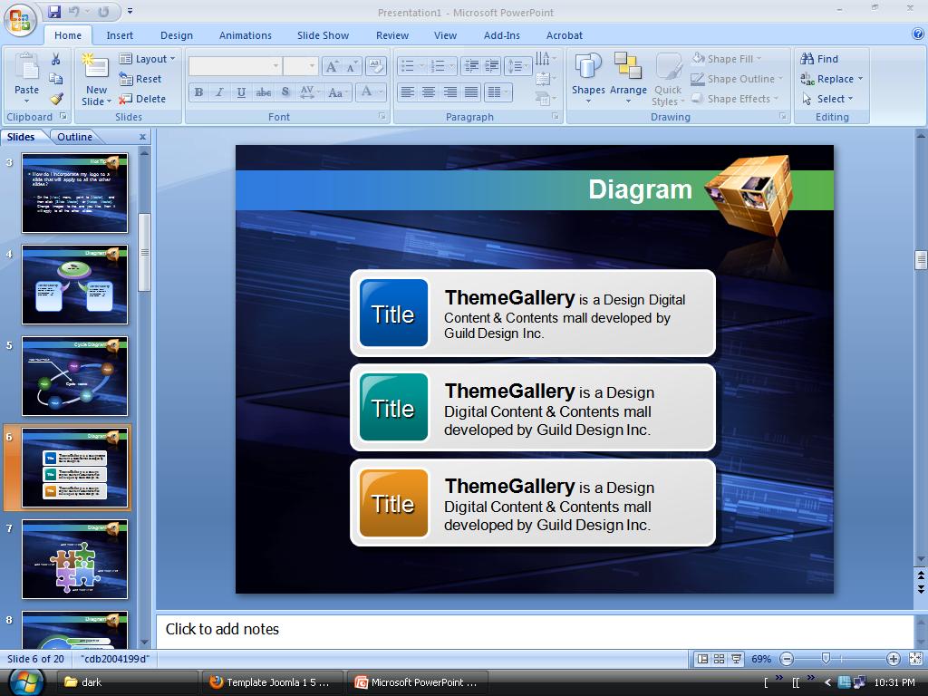 Kumpulan Gambar Background Powerpoint Ini Diberikan Gratis Oleh Moyea ...