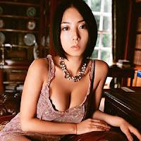 model+jepang6 10 Model Top Jepang Paling Seksi