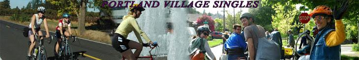 Portland Village Singles