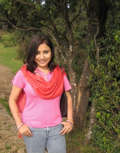 New Desi Photos Pathani Turbat Girls