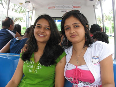 Aunties phone numbers for dating in hyderabad