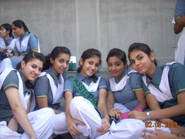 college party escorts n babes