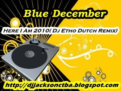 wallpaper music dj. dj wallpaper music dj.