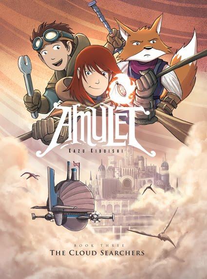 Amulet+book+3