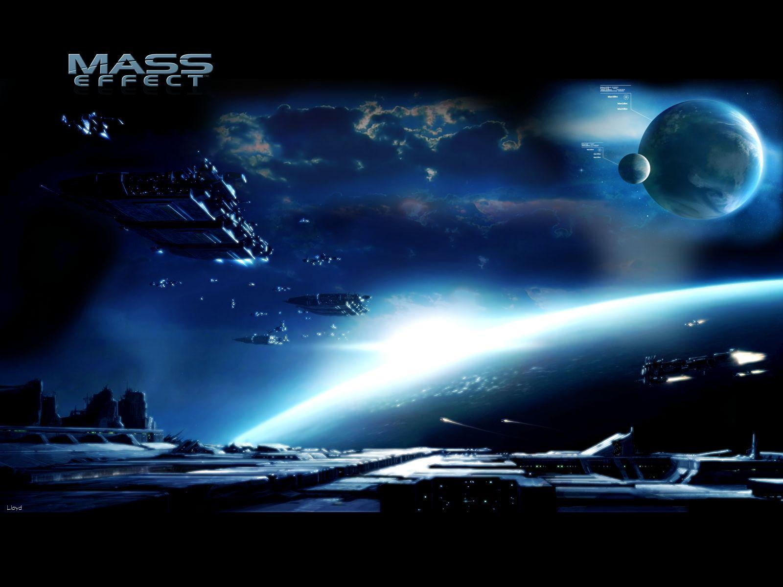 http://1.bp.blogspot.com/_nLgKI7QO1QY/S7X93ehoHXI/AAAAAAAAACM/f0zxE8-NSzY/s1600/Mass_Effect_Wallpaper_2_by_igotgame1075.jpg