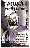 proyectatoo