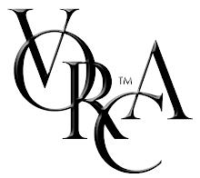 The Vorca