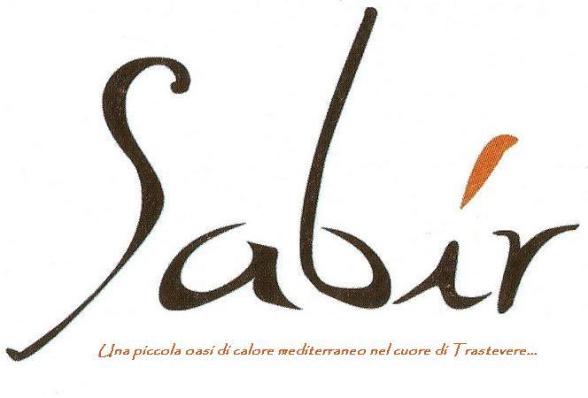 Sabir (Associazione Culturale Imperium)