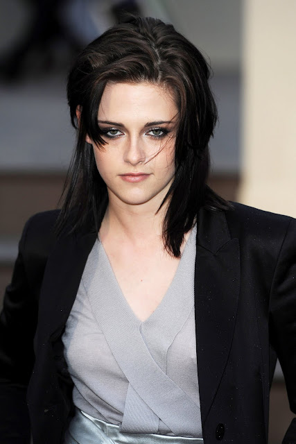 kristen Stewart Hairstyles, Long Hairstyle 2011, Hairstyle 2011, New Long Hairstyle 2011, Celebrity Long Hairstyles 2101