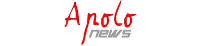 [Apolo+News+-+Logo.jpg]
