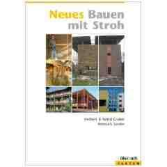 strohballenhaus strohballenh user b cher zum thema strohballenhaus strohballenh user. Black Bedroom Furniture Sets. Home Design Ideas