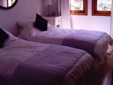 PDLL - 1 Bedroom