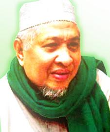 PENGASAS KHAZANAH FATHANIYAH