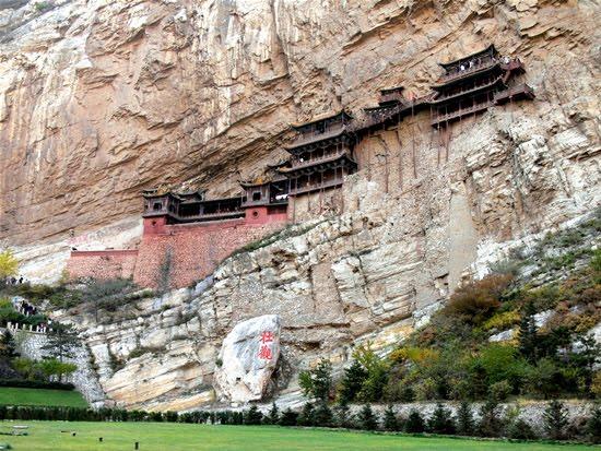 http://1.bp.blogspot.com/_nMA07ATUYa8/THAYqqBgCxI/AAAAAAAABEI/jovxEf9SK1I/s1600/Hengshan-Temple.jpg