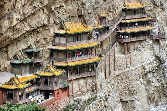 http://1.bp.blogspot.com/_nMA07ATUYa8/THAYuyEbaEI/AAAAAAAABEY/siIGqK2d5Lg/s1600/Hengshan-Temple3.jpg