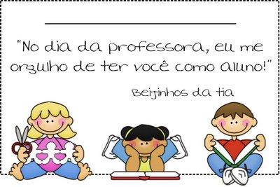 [dia_dos_professores.JPG]