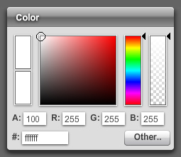 [fauxto_colors.jpg]