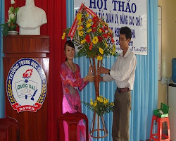 NHN VT TRONG TUN (2)