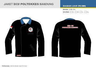 Poltekkes Bandung