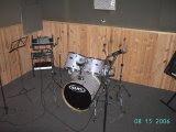 Live Studio