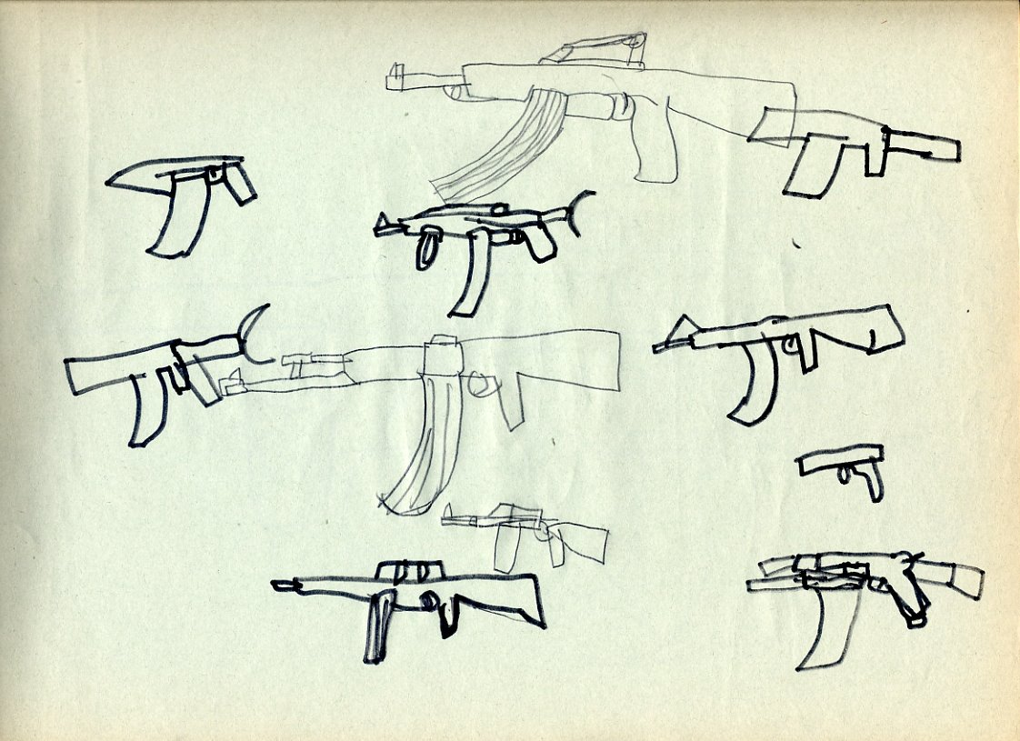 [guns.jpg]