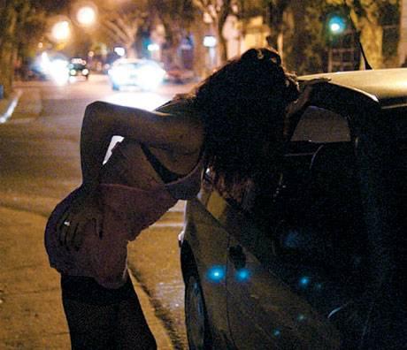 podemos prostitucion es legal la prostitución en españa