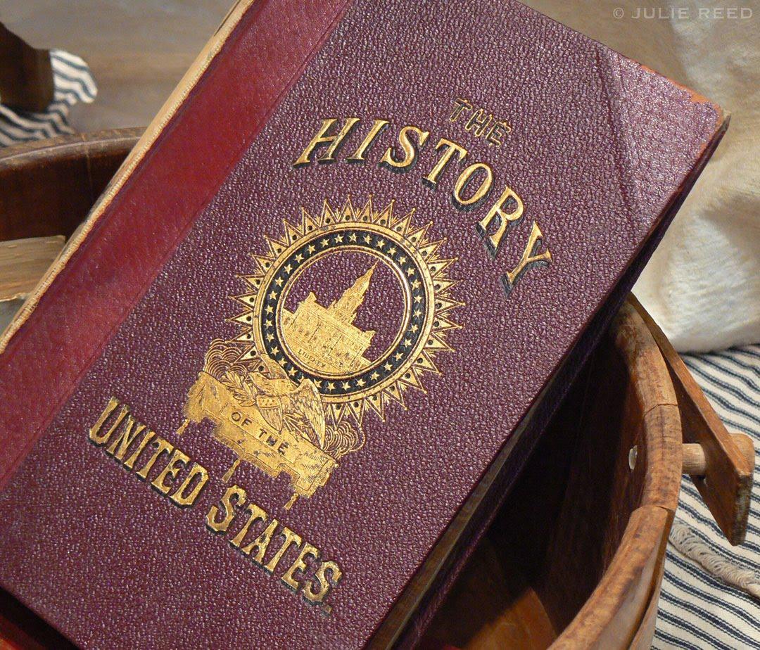 Book Jacket Design History : Bricolage old summit antique show part