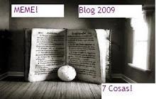 09-02-20009 Premio MEME!