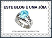 27-02-2009 Premio Este blog es una Joya