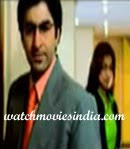 Janama Janamka Saathi  (2005 - movie_langauge) - 