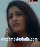 Hari Bhai Harena (2005 - movie_langauge) - Anu Chowdhury, Mihir Das, Ajit Das, Sirkant Gautam