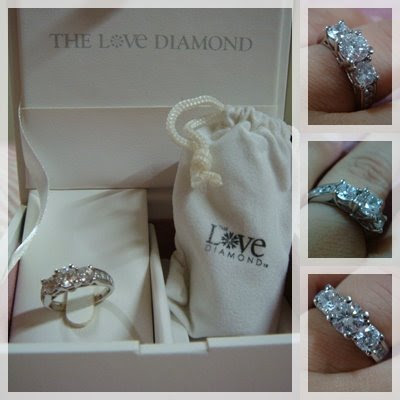 Wedding Gift Price Etiquette 2011 : tersek: 2nd wedding gifts