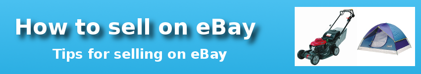 eBay Templates Tutorials