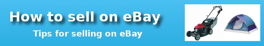 eBay Templates Tutorials