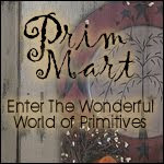 Proud member of Prim Mart