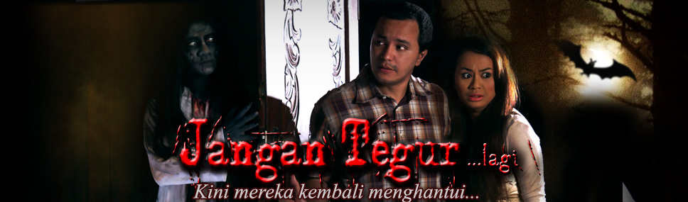 TONTON DAN DOWNLOAD