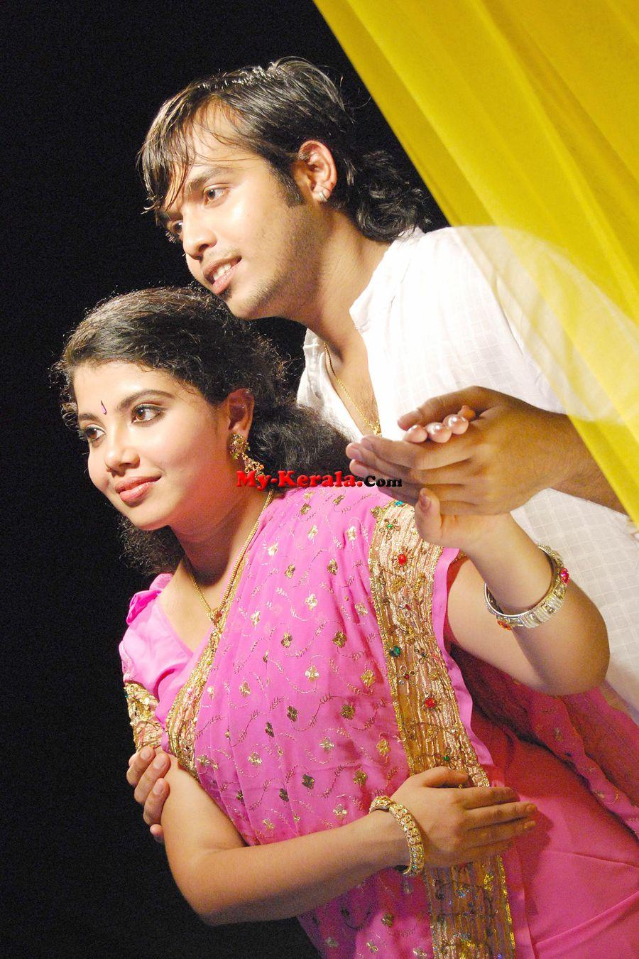 movies,music,downloads: Download Nayanam Songs Malayalam