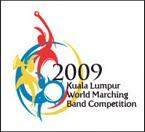 Akan Datang Di Stadium Bolasepak Kuala Lumpur, Cheras:Kuala Lumpur World Marching Band Competition