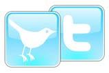 BBB is on Twitter