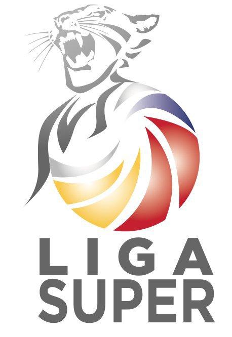 liga super 2011, kelanan juara liga super 2011, siapa juara liga super 2011,