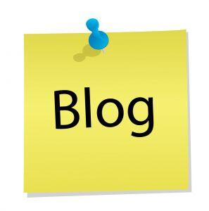external image Blog.jpg