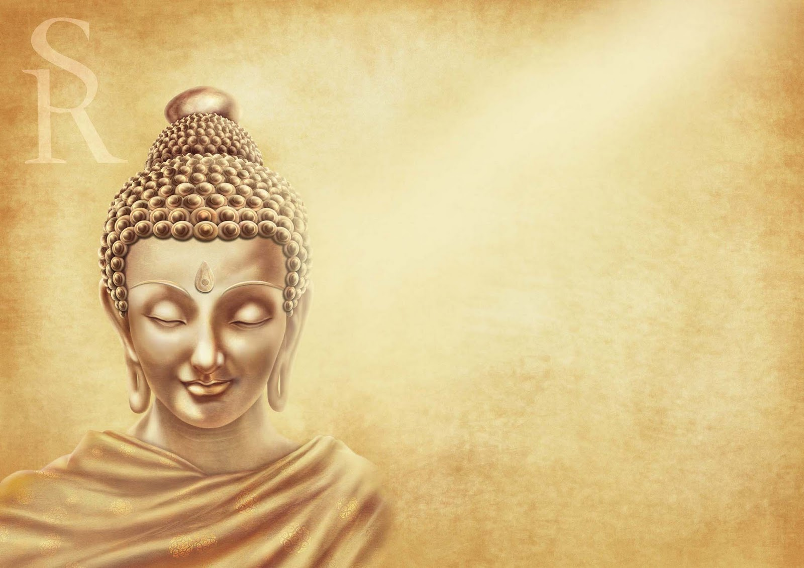 wallpaper wallpaper god buddha