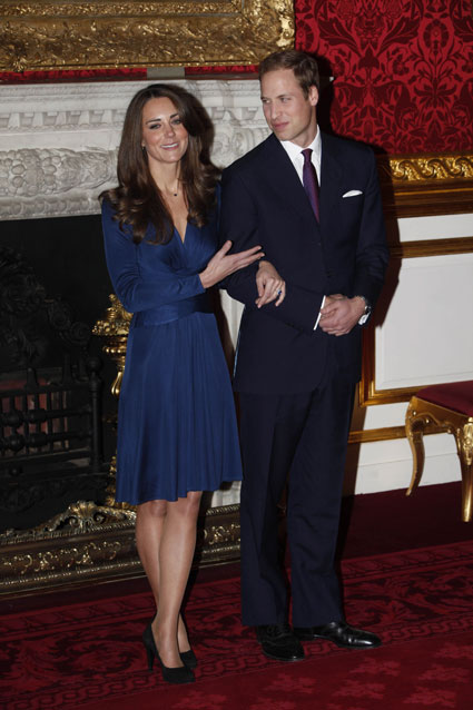 kate middleton. kate middleton style