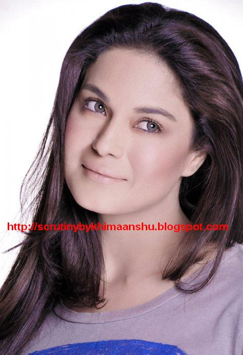 Veena Malik - Photo Colection