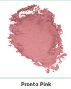 [palacinka.com_clinique+pronto+pink.jpg]